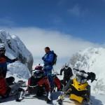 montenegro-tours-16