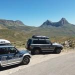montenegro-tours-2