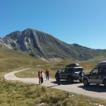 montenegro-tours-3