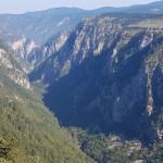montenegro-tours-5