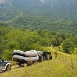 montenegro-tours-6