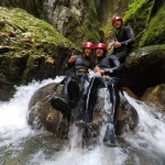 montenegro-tours-9