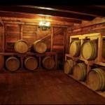 winery-troja-1