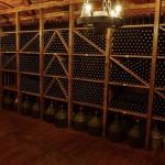 winery-troja-2