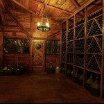 winery-troja-3