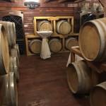 winery-troja-4