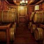 winery-troja-6