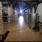 winery-troja-8