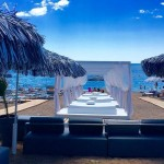 samsara-beach-becici-1-800x600
