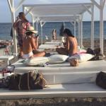 samsara-beach-becici-11-800x600