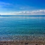 samsara-beach-becici-17-800x600