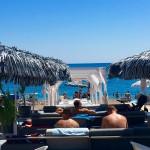samsara-beach-becici-20-800x600