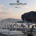 samsara-beach-becici-5-800x600
