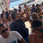 time-out-beach-budva-6-800x600